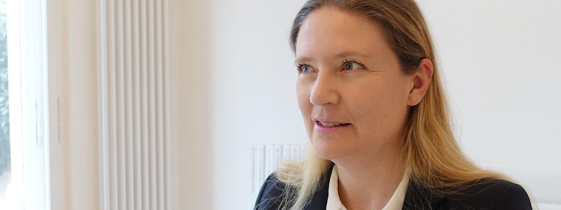 Anwalt Anwältin Potsdam Anwaltskanzlei Bewertungsportale