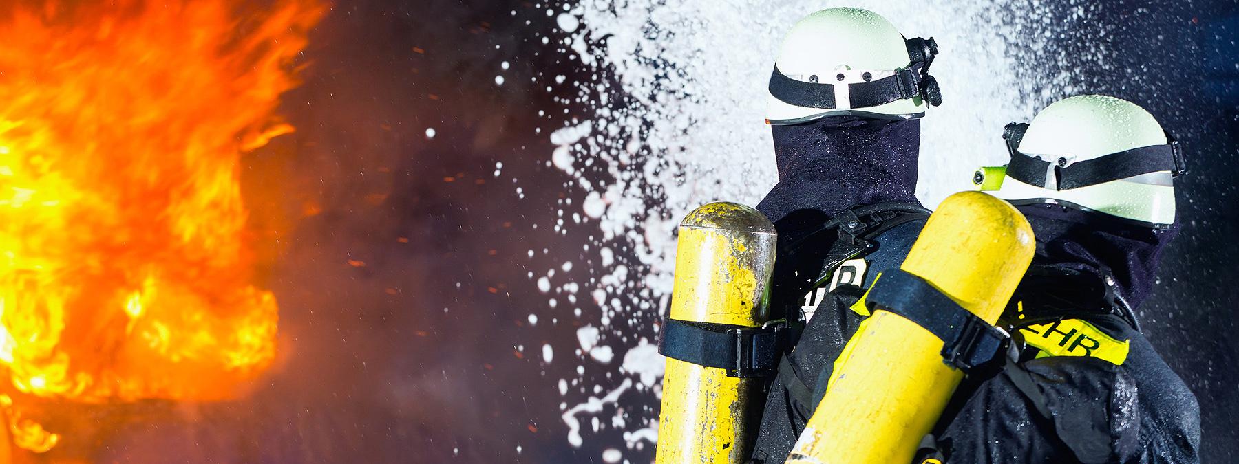 Feuer, Wasser, Sturm, Einbruch, Anwaltskanzlei in Potsdam für Medizinrecht, Versicherungsrecht, Wirtschafts- und Vertragsrecht
