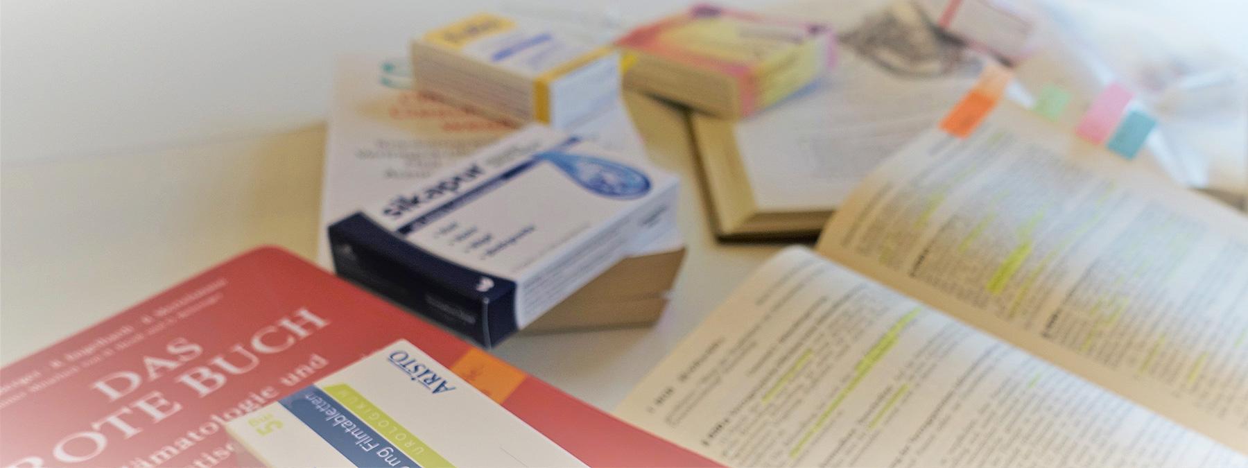 Anwalt Anwältin Potsdam Anwaltskanzlei Schadensersatz Schaden Schmerzensgeld