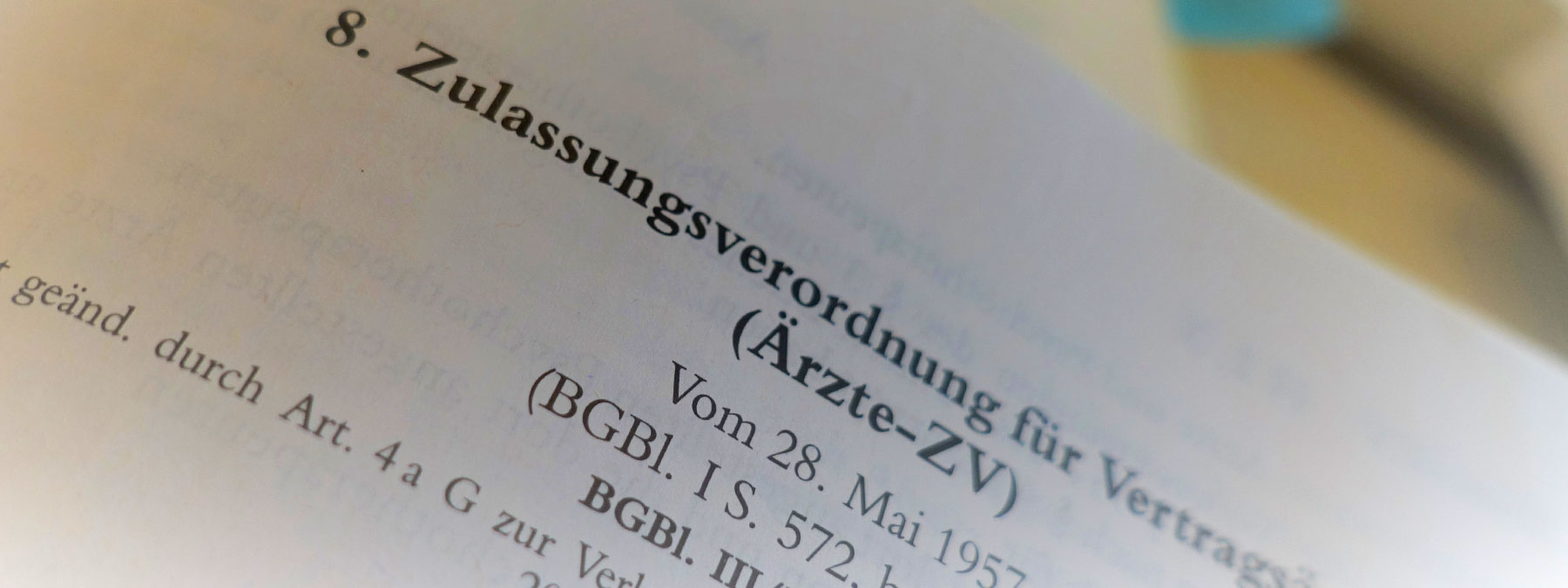 Rechtsanwältin Anke Zapfe, Fachanwältin für Medizinrecht, Fachanwältin für Versicherungsrecht Medizinanwalt Gesundheitanwalt Potsdam Berlin Anwaltskanzlei